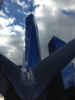 Freedom Tower (2)