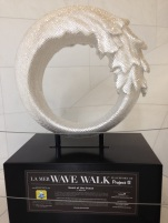 Wave Walk 1 Oculus A (1)