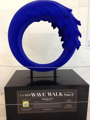 Wave Walk 1 Oculus B (1)