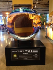 Wave Walk 1 WholeFoods (3)