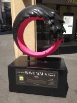 Wave Walk 2 at 437 Madison (4)