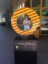 Wave Walk 2 Mushball Madison (4)