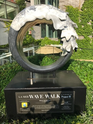 Wave Walk 2 The James 2 (1)