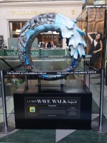 Wave Walk 2 Time Warner 1 (1)