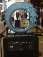 Wave Walk 2 Time Warner 3 (1)