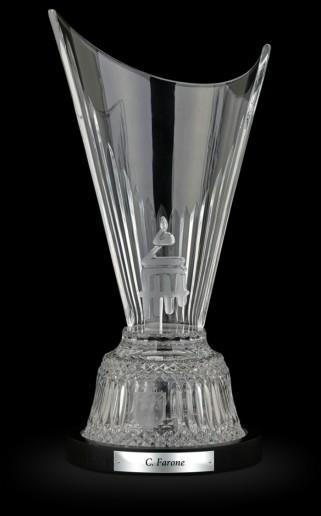 WGHF-Trophy-2e3918f6