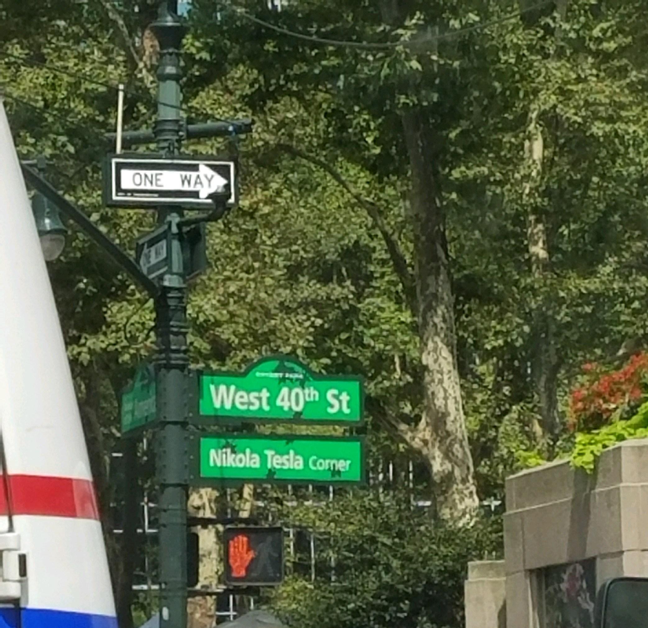 nyc-anniversary-2017-day-1-15.jpg
