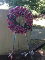 Vietnam Bald Hill Memorial (1)