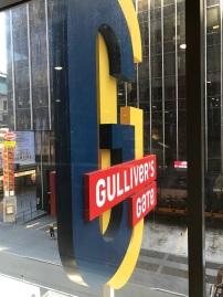 Gulliver (16)