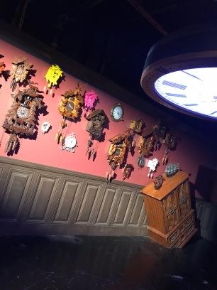 Clock Room (1)