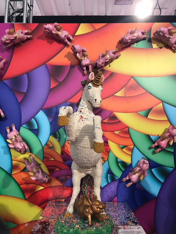 Unicorn (9)