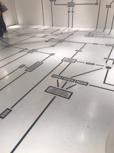 Color Factory Labyrinth (3)