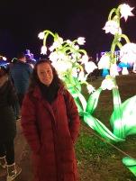 winterlanternfest 2018 (27)