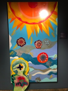 Ukrainian Museum ReCreate (5)