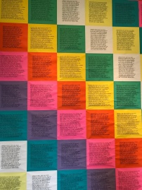 80s Exhibit (13)