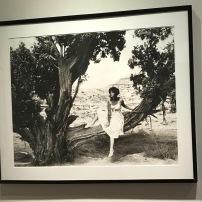80s Exhibit (6)