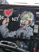 Free Art NYC February 2020 (2)