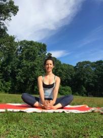 Yoga Poses June 2021 (1)